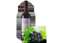 uva-vino-2